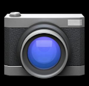Jellybean-Camera-Icon