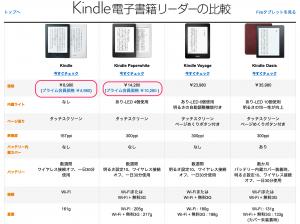Kindle_-_目に優しい電子書籍リーダー__Amazon_co_jp