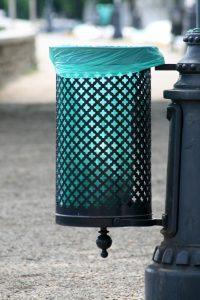 waste-1060329_1280